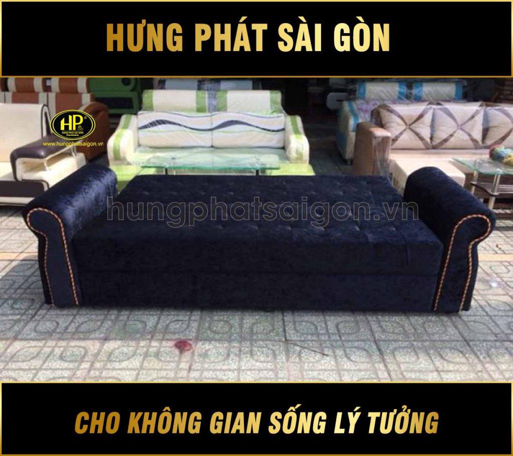 Sofa giường cao cấp HG-12