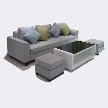 sofa bang hungphatsaigon.vn ava