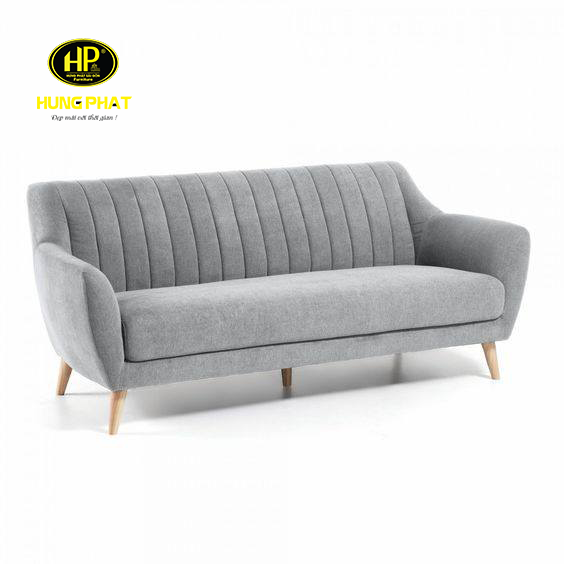 Sofa băng hiện đại H-182