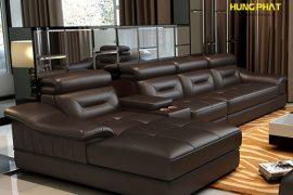 sofa-da-cao-cap-H-272A-hungphatsaigon.vn-ava