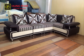 sofa den hung phat hungphatsaigon.vn ava