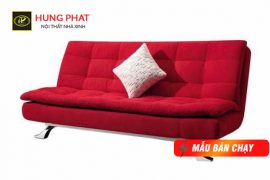sofa do hung phat hungphatsaigon.vn ava