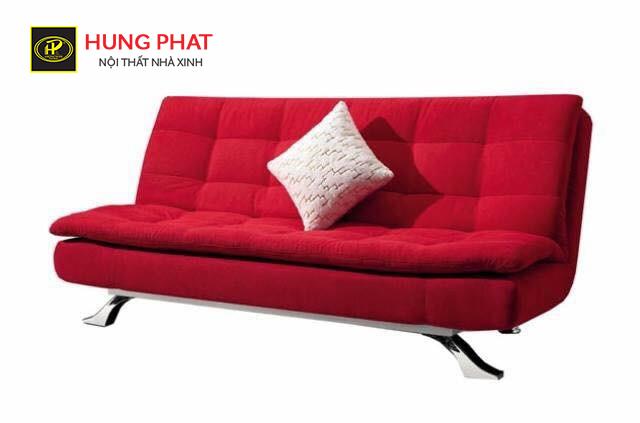 sofado hung phat hungphatsaigon.vn