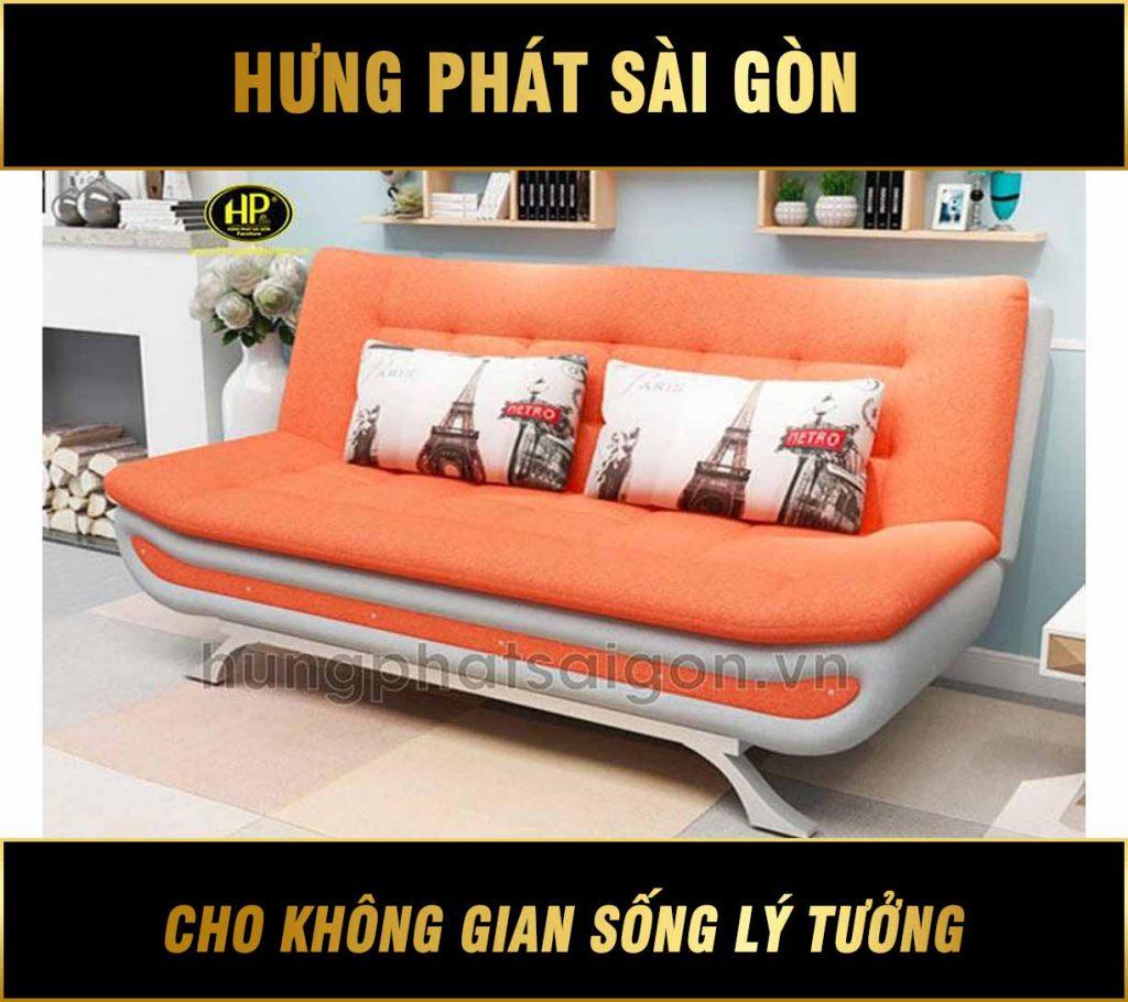 sofa giường HG-39