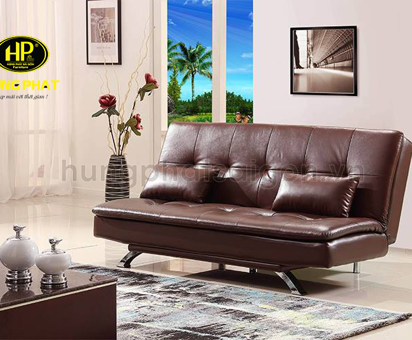 sofa-giuong-da-HG-35