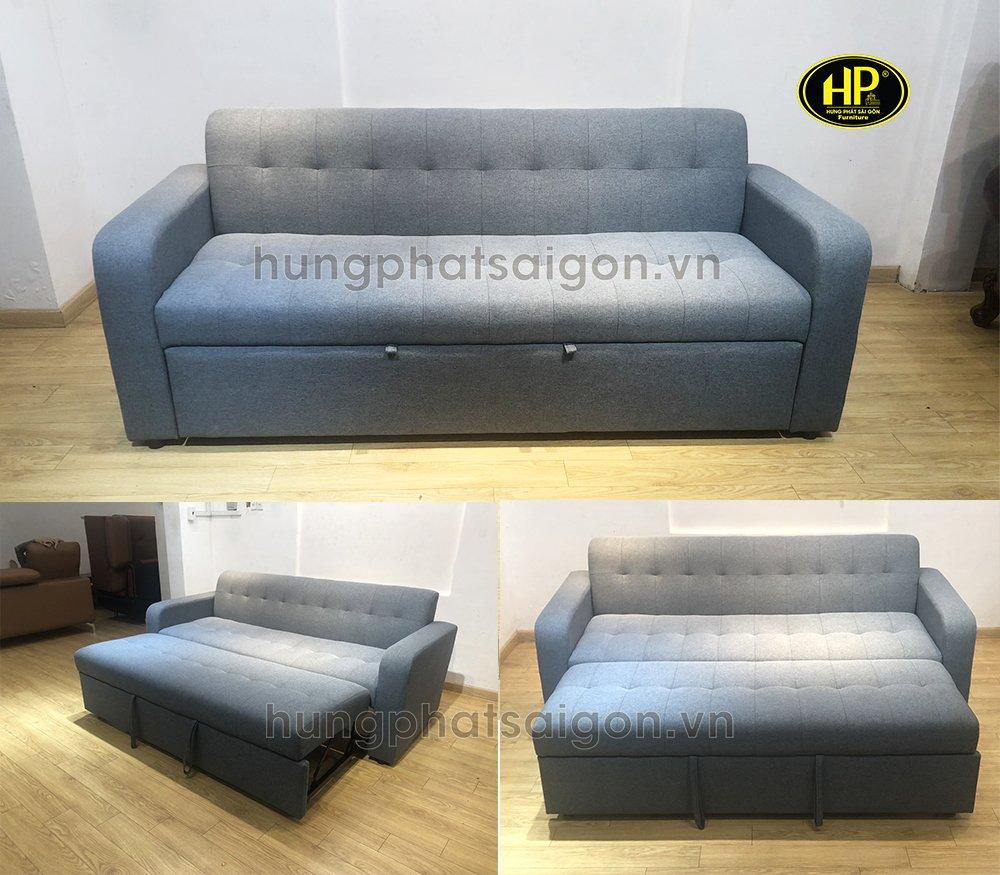 sofa-giuong-g-02