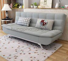 sofa giường ở tphcm uy tín chất lượng cao cấp