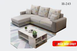 sofa-goc-hungphatsaigon.vn-ava