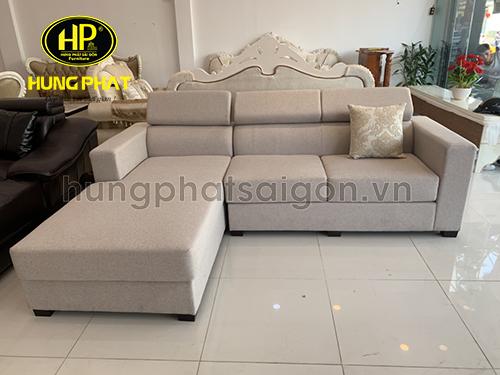 Sofa Thanh Lý TL-61