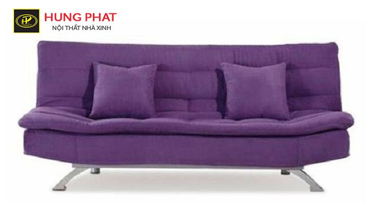 sofa tim hung phat hungphatsaigon.vn