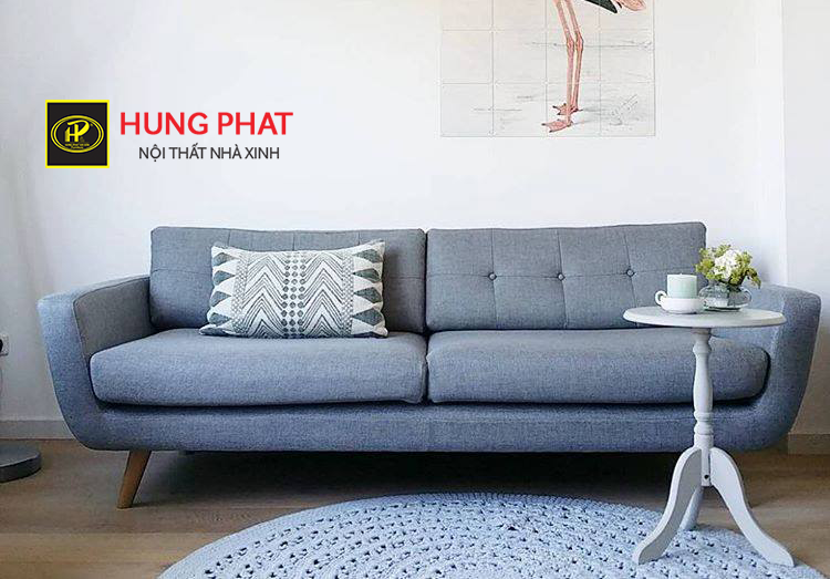 sofa giá rẻ uy tín chất lượng tại hưng phát sài gòn