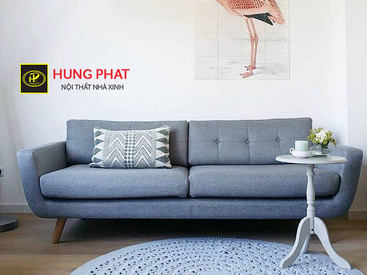 sofa xam hung phat hungphatsaigon.vn