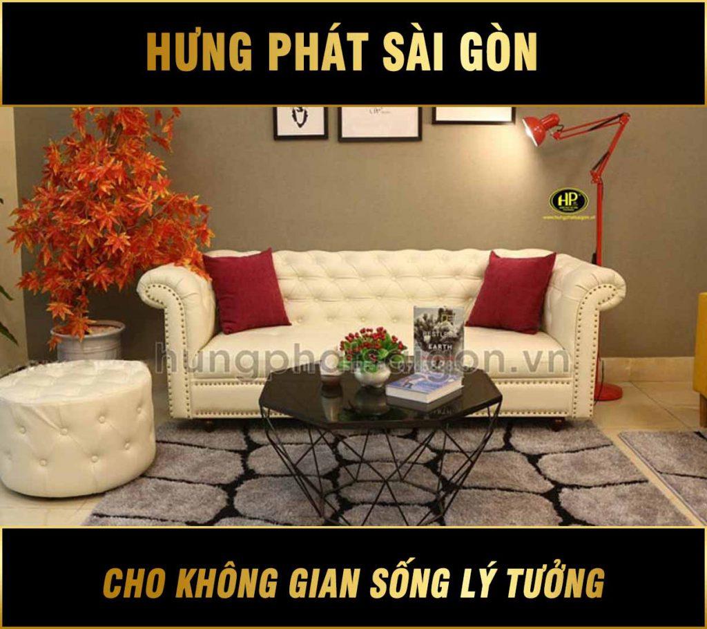 Sofa cafe SC-29