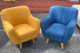 ghe-sofa-don-sd-33
