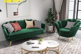 ghe sofa hungphatsaigon