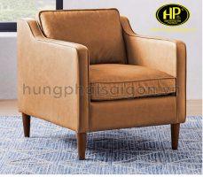 sofa đơn sang trọng giá rẻ chất lượng cao