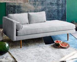 sofa thư giãn mới nhất uy tính giá rẻ