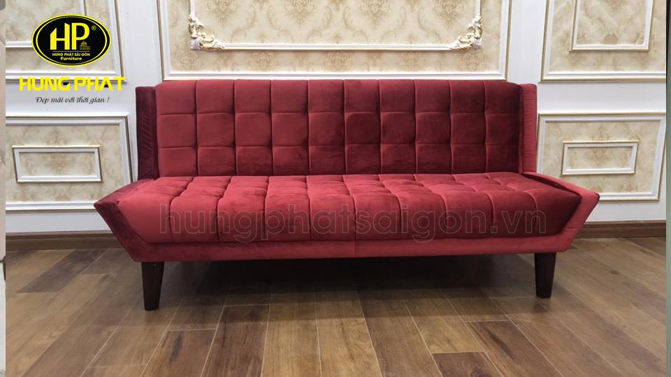 sofa bang hungphatsaigon.vn