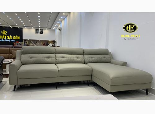sofa da nang thu gian cao cap H 442 ava
