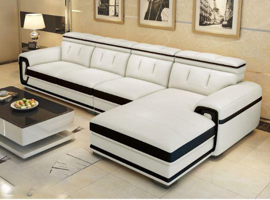 sofa da sang trong 3 hungphatsaigon.vn