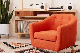 sofa-don-hungpphatsaigon.vn-ava