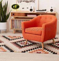 sofa đơn giá rẻ uy tín chất lượng hungphatsaigon