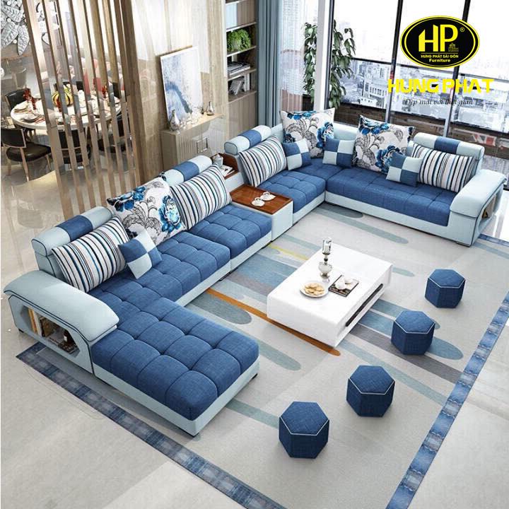 sofa goc nhap khau 1 hungphatsaigon.vn