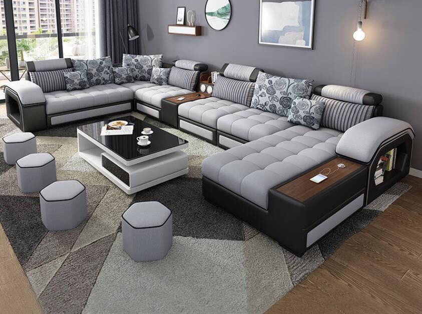 sofa cao cấp chất lượng uy tín giá rẻ