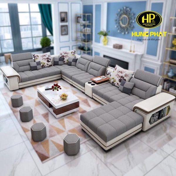 sofa goc nhap khau hungphatsaigon.vn