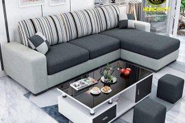sofa-goc-vai-H-235D-hungphatsaigon.vn-ava