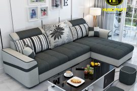 sofa-goc-vai-phoi-mau-H-520