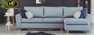 ghế sofa cao cấp uy tín sang trọng chất lượng tại tphcm