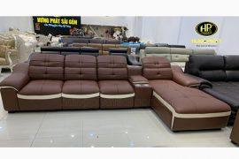 sofa hungphatsaigon.vn ava