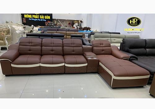 sofa-hungphatsaigon.vn-ava