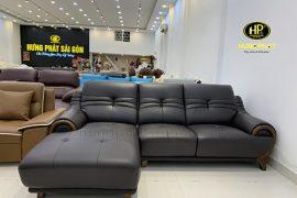 sofa hungphatsaigon.vn avaa
