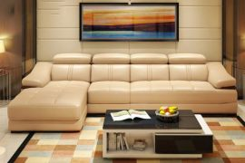sofa sang trong 2 hungphatsaigon.vn