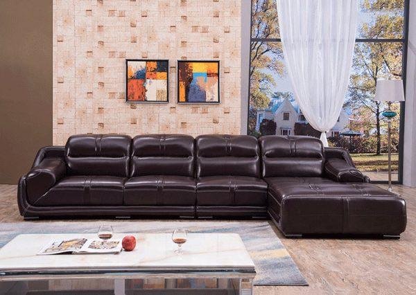 sofa sang trong hungphatsaigon.vn