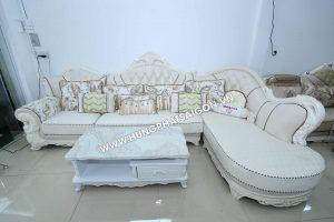 sofa tân cổ hiện đại sang trọng uy tín chất lượng
