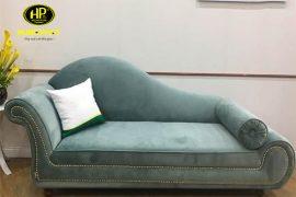 sofa-thu-dan-tg-05-ava