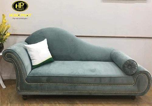 sofa thư giãn đọc sáng