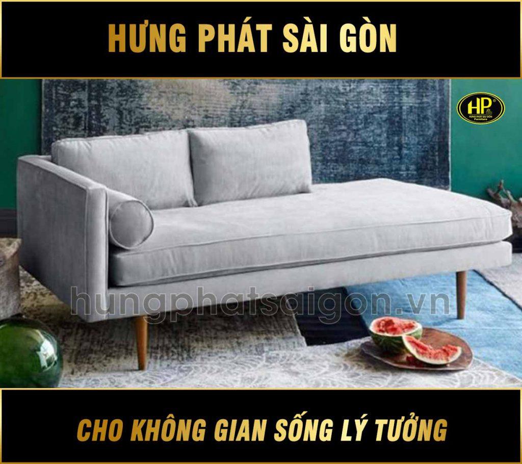 Sofa Thư Giãn TG-04