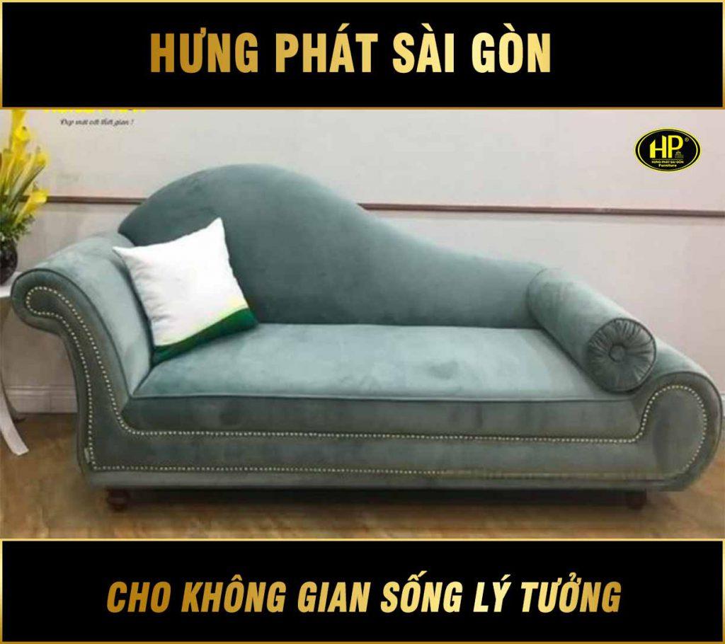 Sofa Thư Giãn TG-05