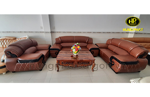 sofa van phong hungphatsaigon.vn ava1