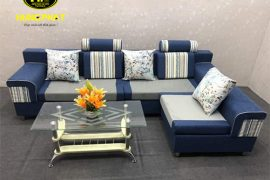 sofa-bang-ket-hop-goc-h-512-hungphatsaigon.vn