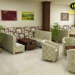 Gợi ý cách trang trí quán cafe đẹp đơn giản thu hút khách hàng