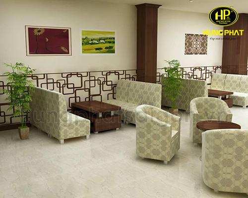 sofa cafe SC 26 hungphatsaigon.vn ava