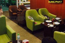 sofa-don-SC-25-hungphatsaigon.vn-ava