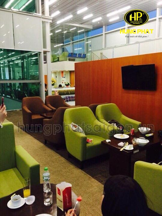 sofa don SC 25 hungphatsaigon.vn