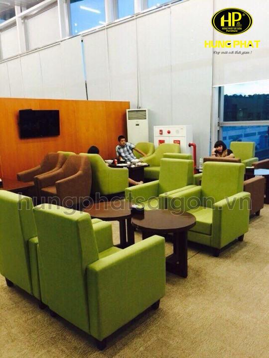 sofa don SC 255 hungphatsaigon.vn