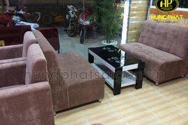 sofa don SC 26 hungphatsaigon.vn ava